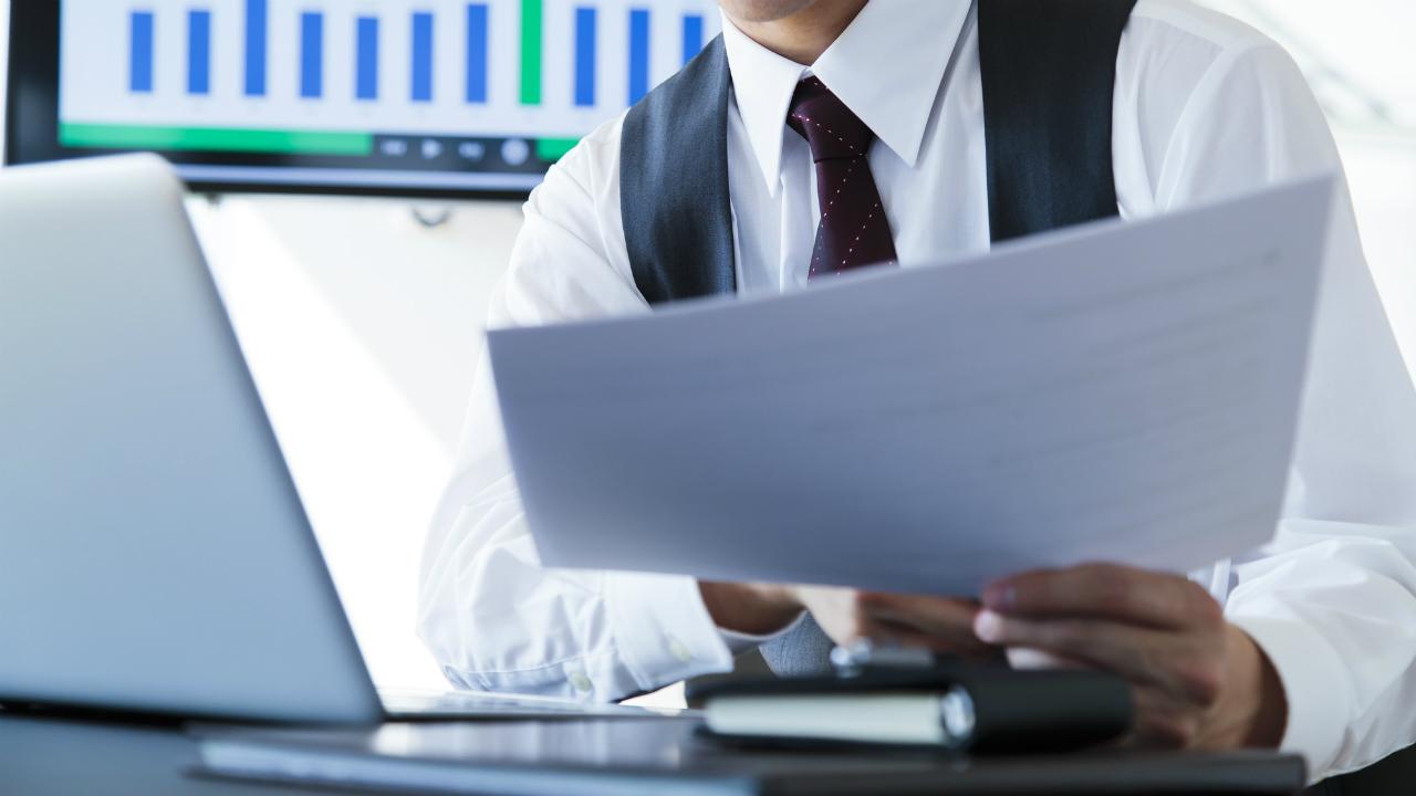 著名なビジネス法則に当てはめて検証…「M&A成功」の秘訣