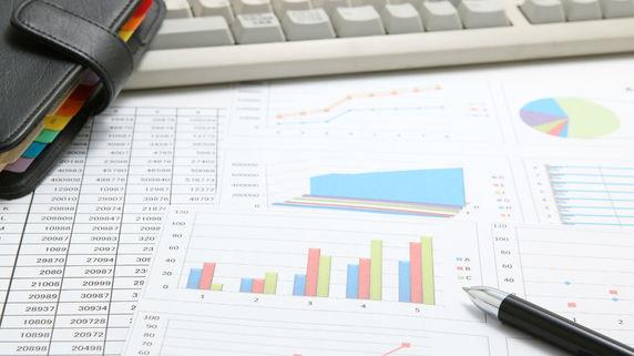 赤字になるラインは? 経営分析に不可欠な「3つの数字」