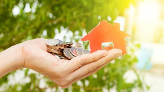 財産を世の中のために役立てたい――自分の遺産を寄付する方法