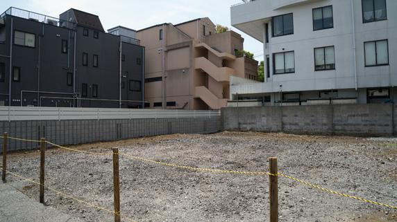 相続前に整えておきたい「小規模宅地の特例」の適用要件