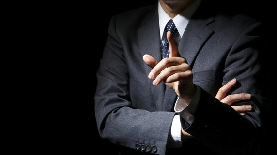 信頼できる不動産ファンドを見極める具体的な方法