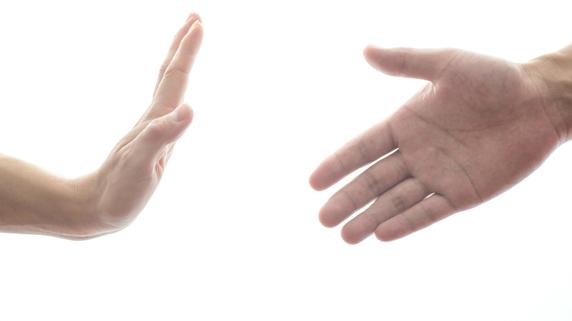 「古い習慣」を引きずる銀行マンと上手に交渉する方法