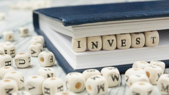 本物の資産家が「理解できないものに投資はしない」理由