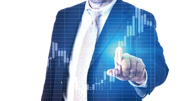 「テクニカル分析」はビットコイン取引でも通用するのか?