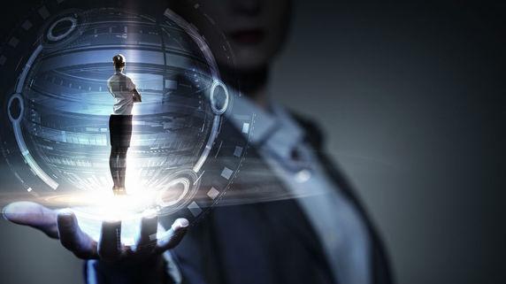 企業と人材のミスマッチを防ぐ「理念採用」とは何か?