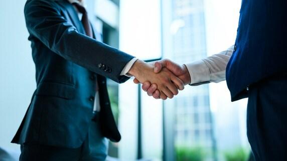 あなたは信用取引に向いている?…「つなぎ売り」の活用法は