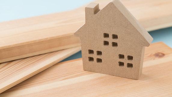 リアルな失敗事例に学ぶ「新築不動産投資」の注意点