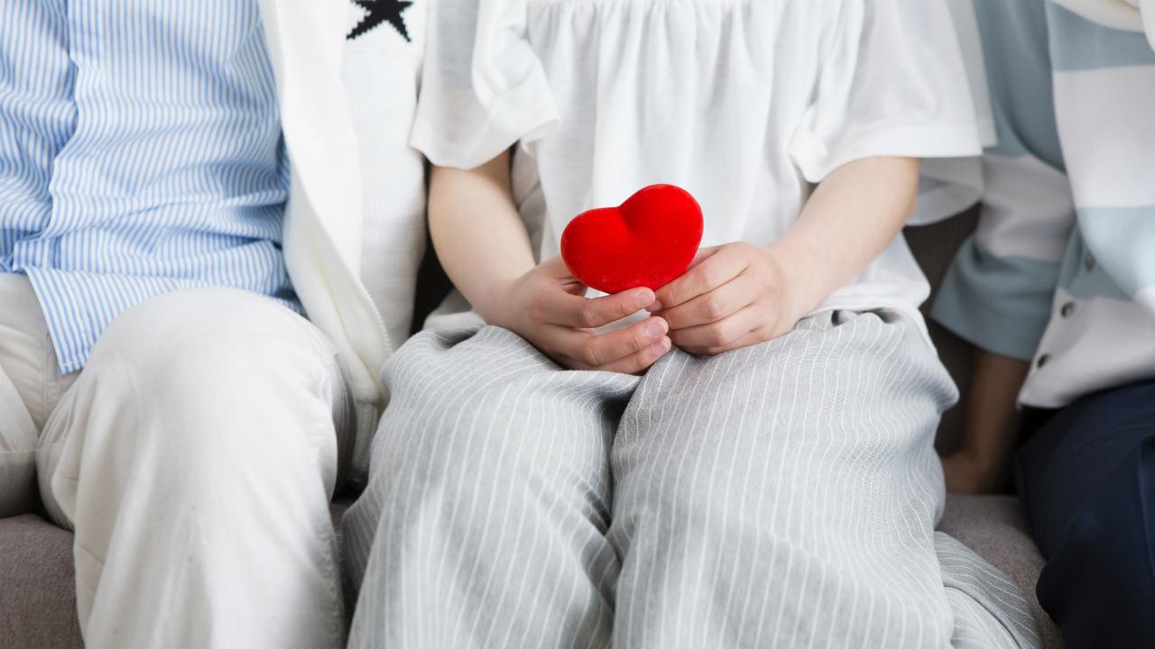 「医院を継ぐ子」の相続分を増やしつつ、公平感を保つ方法