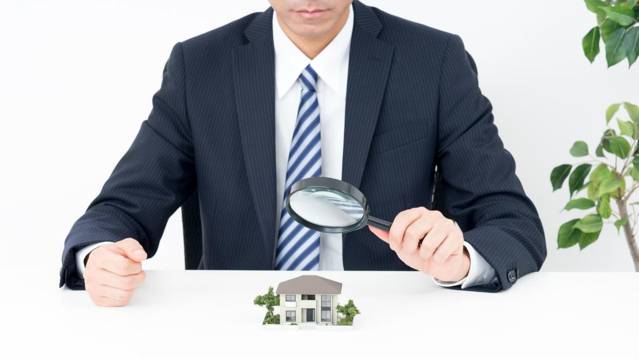 不動産投資×相続対策に「向いてる物件、不向きの物件」とは?