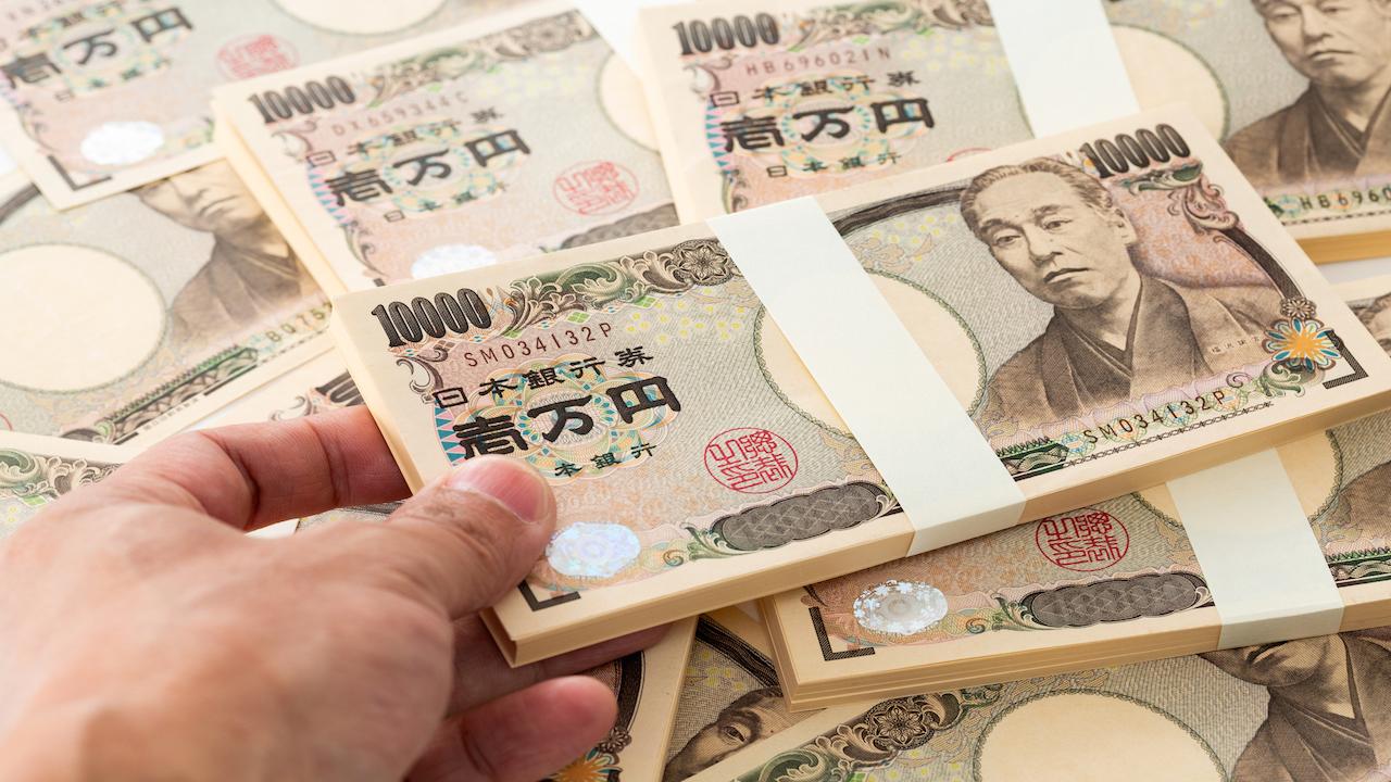「貯金3千万円と築20年以内の自宅」がないとムリ…老後の真実