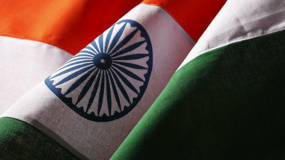 インド総選挙の対立軸