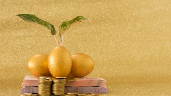 実力派マネーコンサルタントが伝授する「投資商品」の選定術