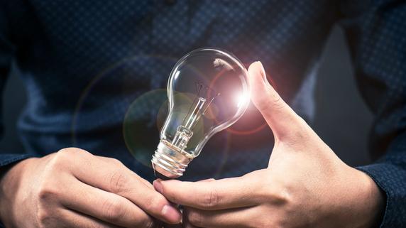投資家目線で見た「太陽光発電事業」の将来展望