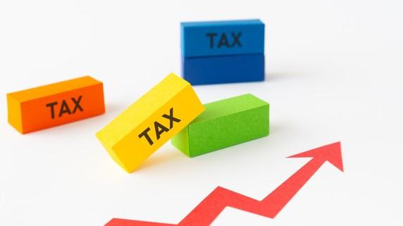 相続税額の2割加算…「対象者」と損をしないための3つの対策