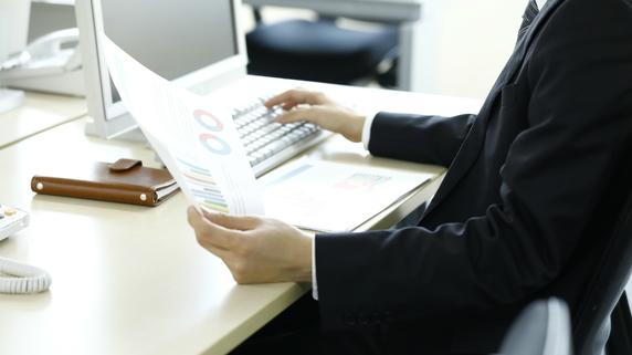 払済保険変更後の法人保険による「借入活用」の仕組み