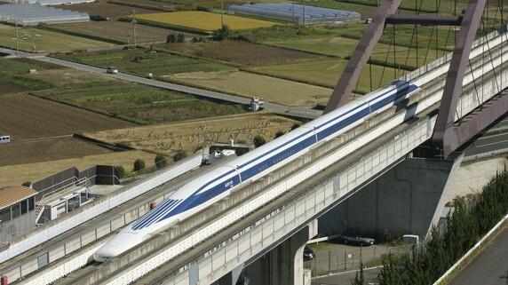 リニア中央新幹線で「不動産価値爆上げ」期待も…予測される「残念な結末」