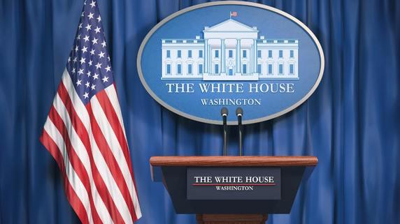 米国政治:ねじれない可能性に注意