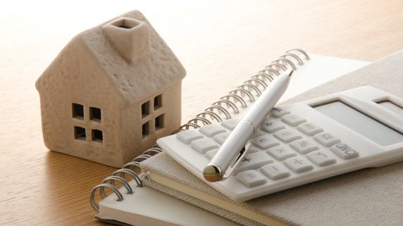 不動産投資を有利にする「ローン借り換え」のポイント