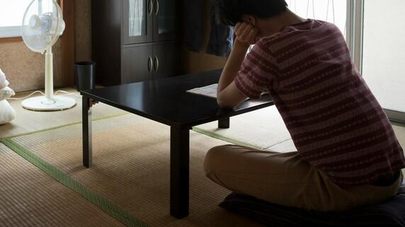 21歳医学部受験生…泣きながら父親を寮に呼んだ恐ろしい理由