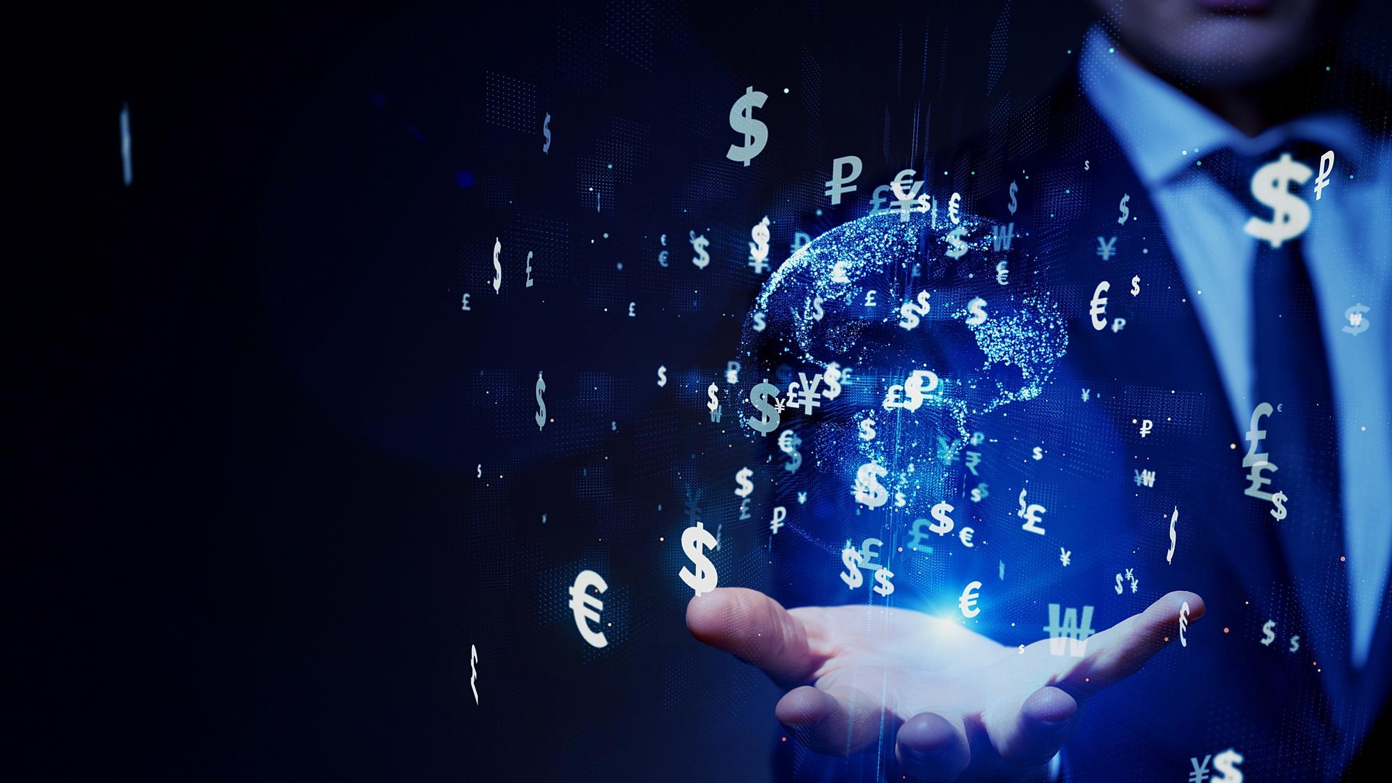 あのIMFが財政政策拡大に期待を示す?