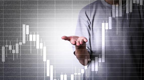 その「割安株」のリスクは大丈夫?――割安株投資の落とし穴(その2)