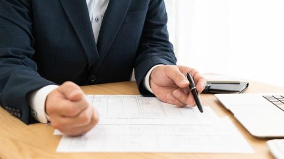 午前10時から始まる「税務調査」よく聞かれる18の質問