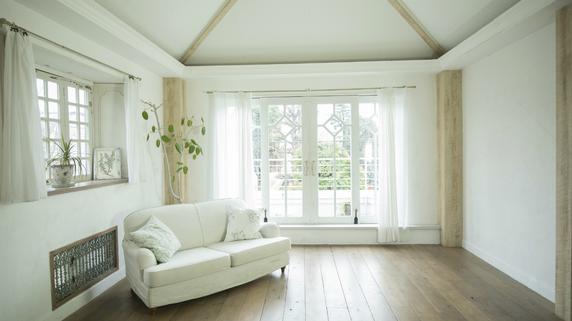 ローコストな注文住宅で「素敵な空間」を作る7つのアイデア