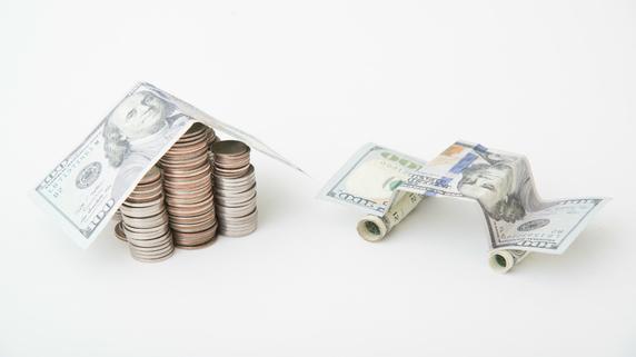 100歳まで保障あり!? 定期保険50%損金タイプの活用法
