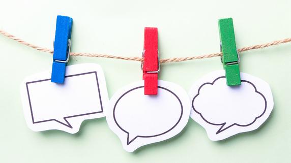 お客様と心を通わせる「ハート・コミュニケーション」の重要性