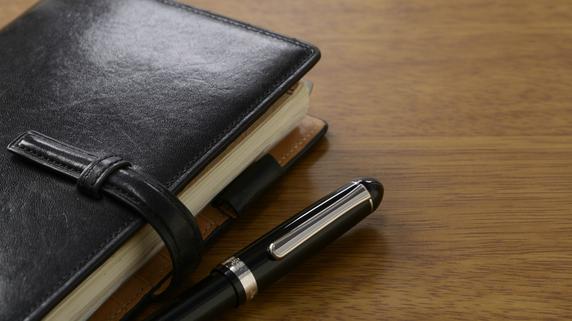 老親の資産を守る…成年後見の「補助」の概要と申請書類
