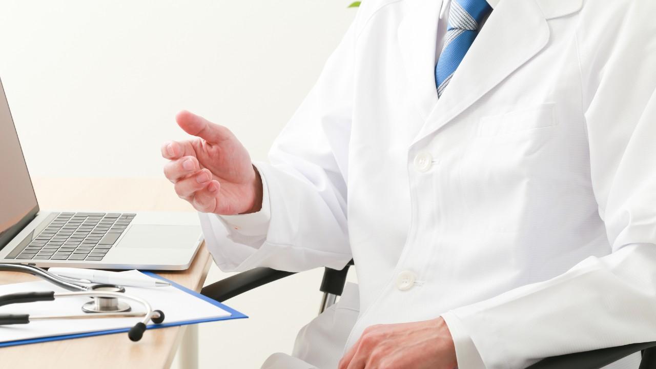 医師になる方法を発見!「学士編入学」という奥の手の損得勘定
