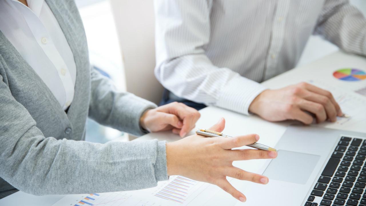現場の社員も大助かり?「粗利」で考える社長が優秀である理由