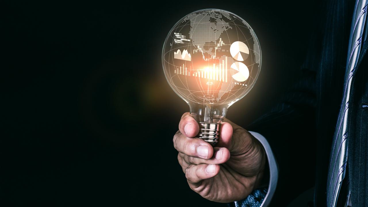 20年間の安定した発電を可能にする「O&M」とは?