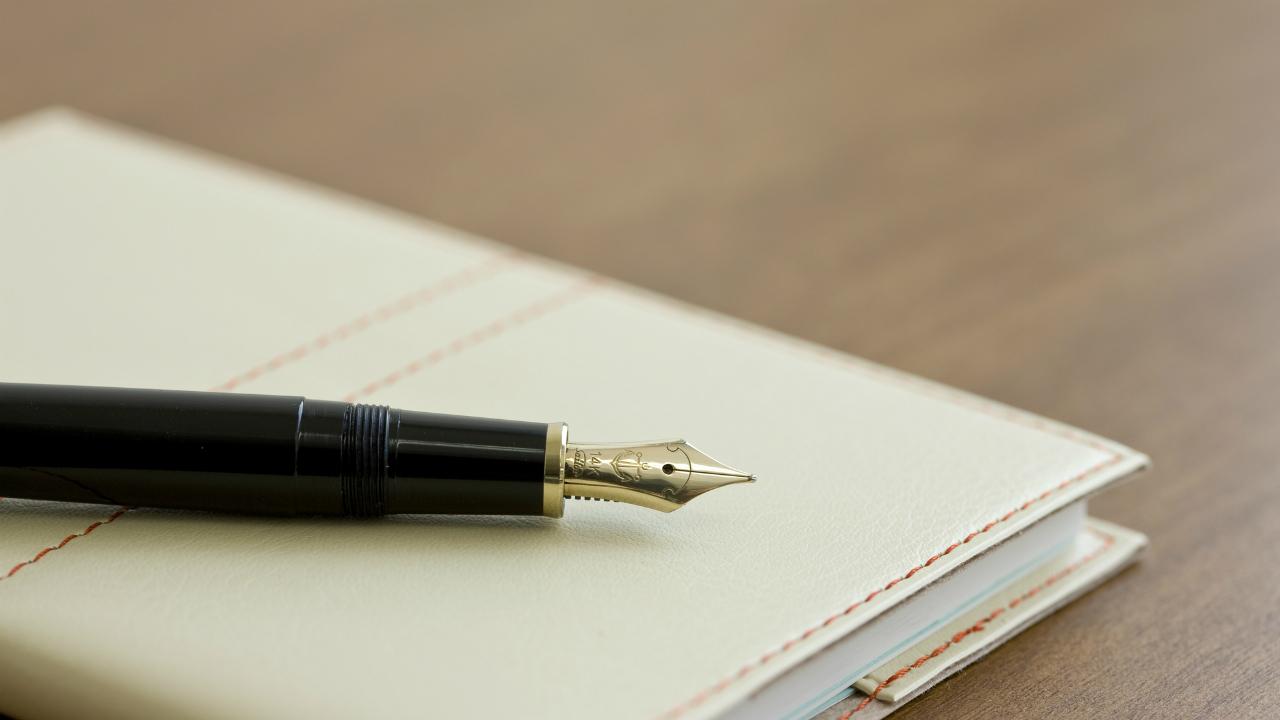 信託財産を守る「倒産隔離機能」とは何か?