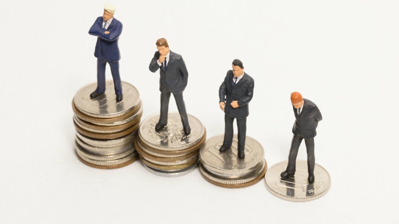 銀行との融資交渉にあたって見逃せない「支店のランク」