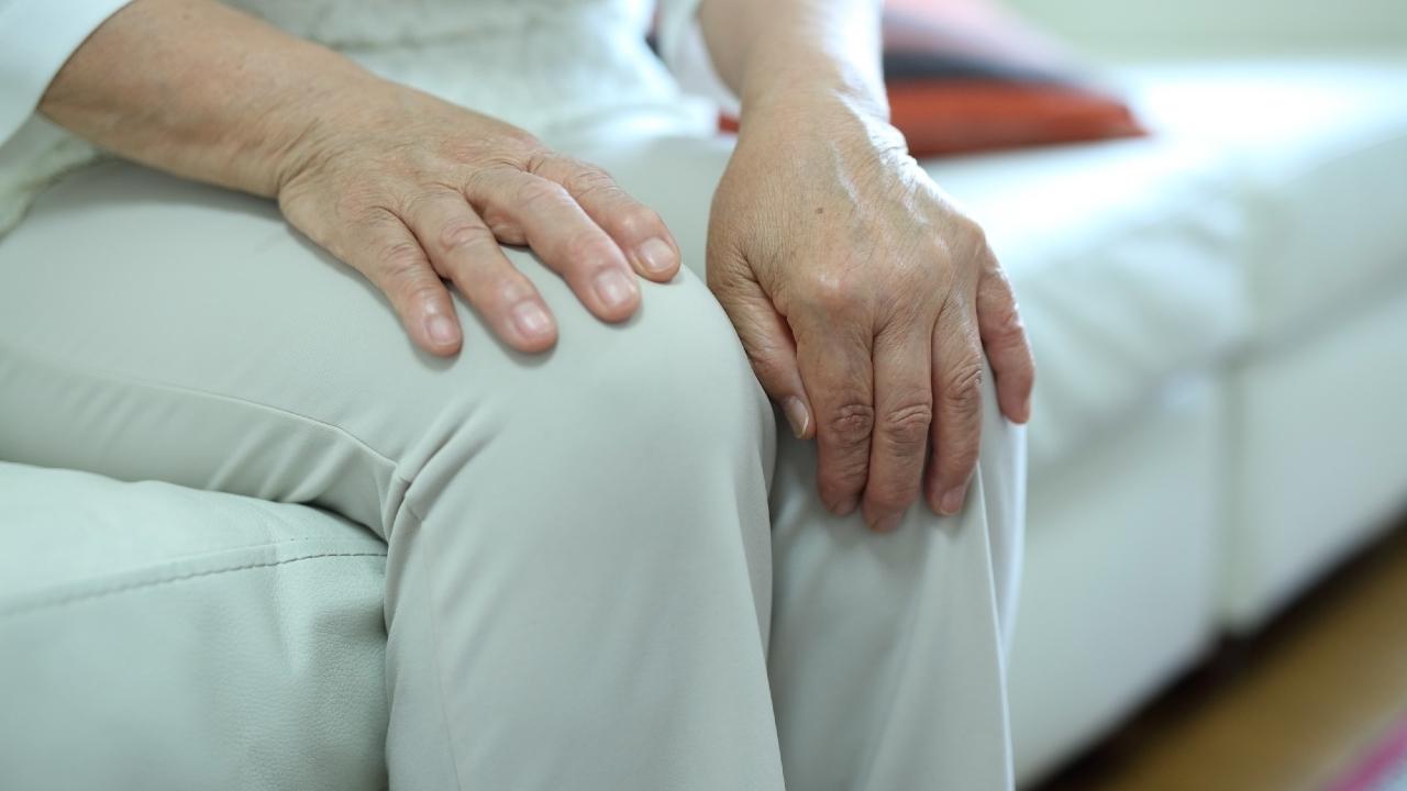入院は月10万円だったが…「在宅介護の総額」に82歳の娘驚愕