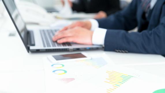 オーナー社長必見!10分で「会社の株式価値」を計算する方法