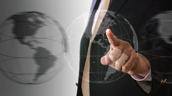 ICO時代に求められる総合的な資金調達プラットフォームとは?