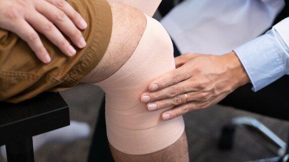 ひざの痛みに効く「手術以外」の治療方法【整形外科医が解説】