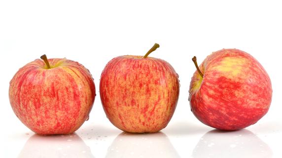 アップル社の事例にみる「海外子会社」を活用した節税戦略
