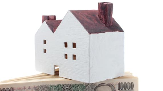 親の家を二世帯住宅にして相続税を「5分の1」にする方法