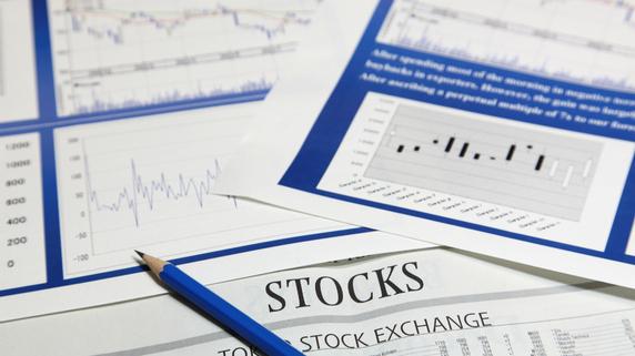 改めて認識しておきたい「投資におけるリスクとリターン」の関係
