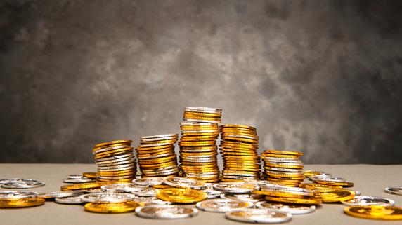 プライベート・バンクを利用して資産を保全する方法