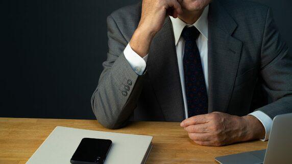 50、60代からでリスクは少なめ!「定年ひとり起業」で勝ち組