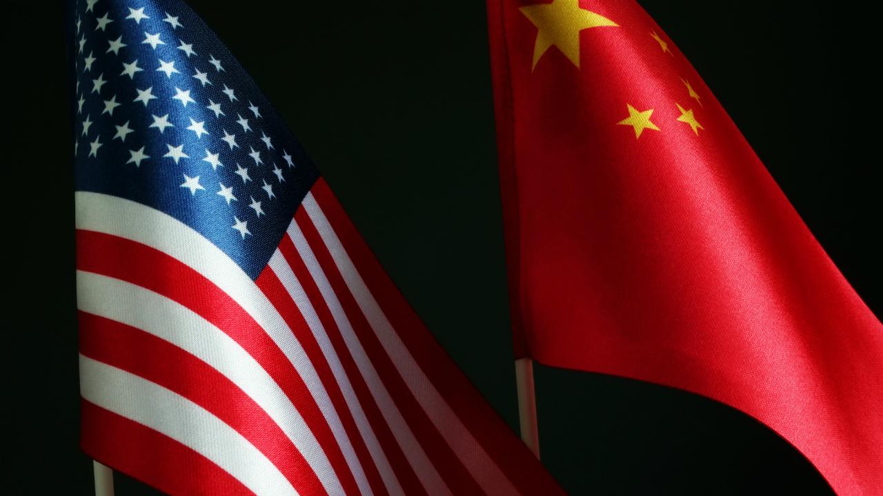 米中通商交渉の裏側…揺れるトランプ政権