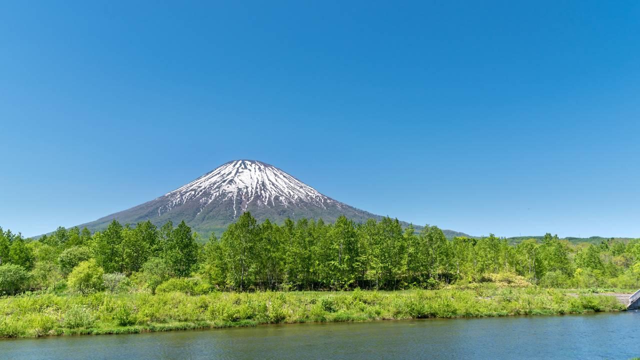 なぜ「北海道・ニセコ」は外国人富裕層から愛されるのか?