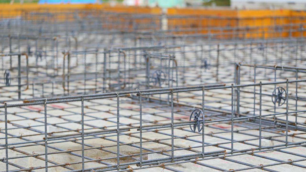 木造・鉄骨造との比較で見る「RC造住宅」の性能とは?