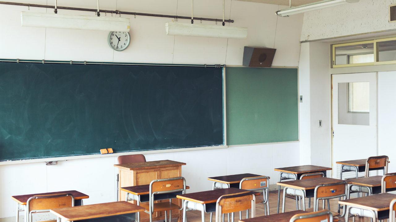不登校の子ども「学校に行く必要なくない?」医師の答えは