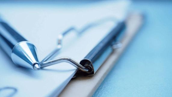秘密保持契約書の「契約書方式」と「差入方式」の違いとは?