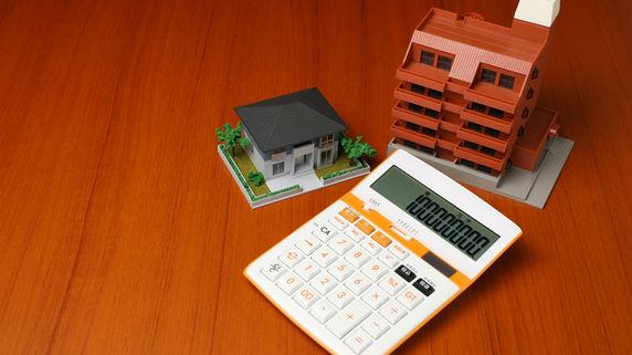 不動産投資で利用できる「アパートローン」の基礎知識